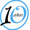 10años